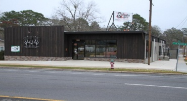 202 Madison Ave, Douglas, Georgia 31533, ,Commercial sale,For sale,Madison Ave,106388