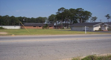o Shirley Ave,Douglas,Georgia 31533,Commercial sale,Shirley Ave,103487